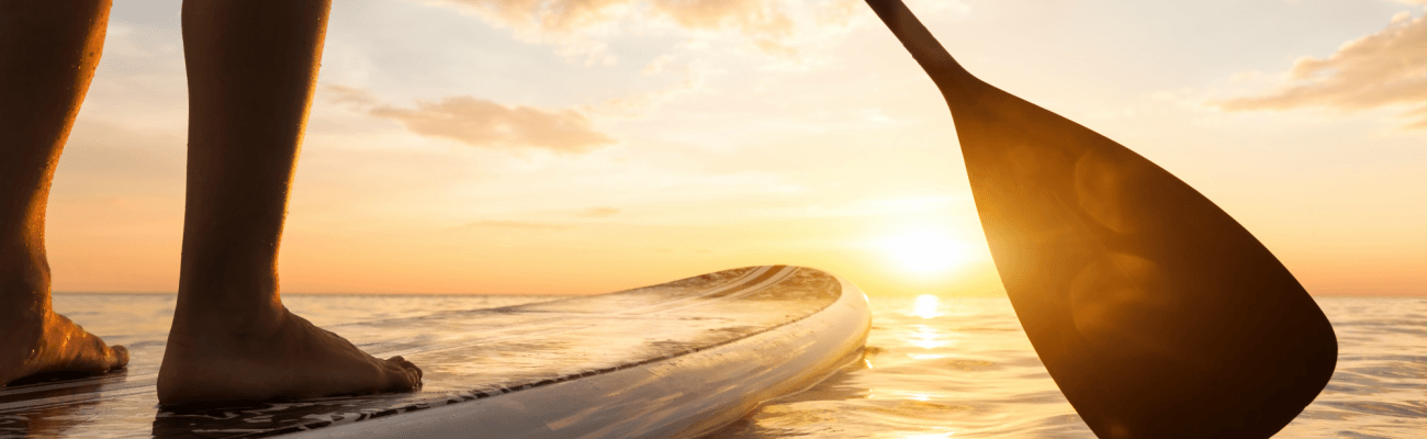 Best Paddle Board Rentals In Grand Cayman Seven Mile